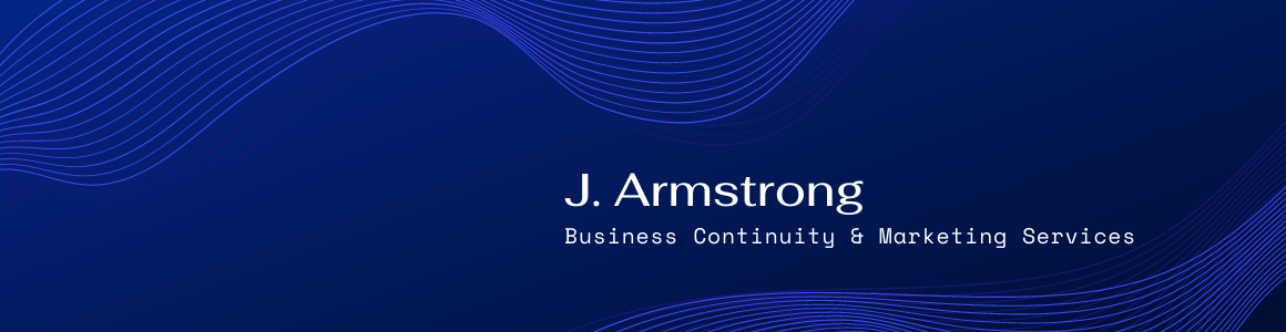Joey Armstrong